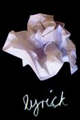 lyrick